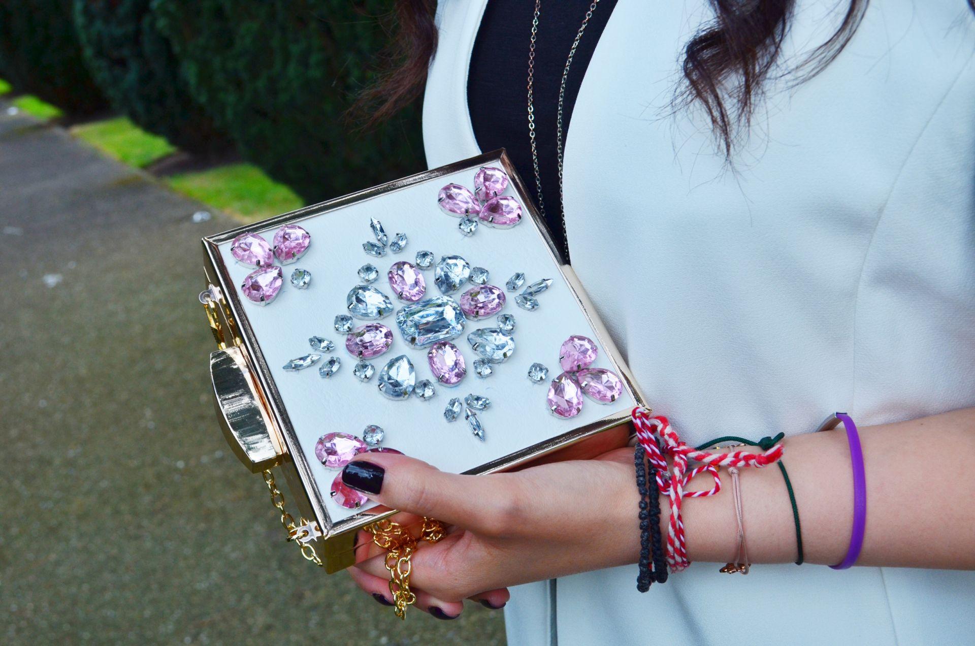 jane-norman-rose-gold-clutch