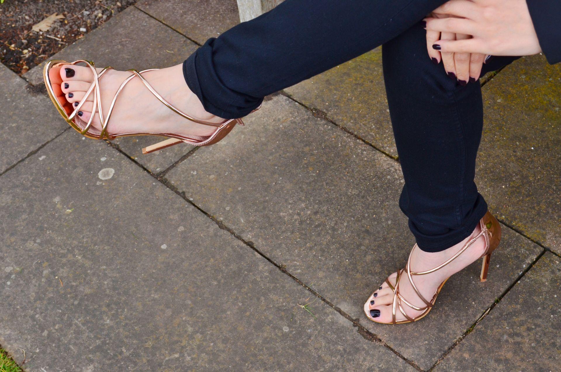 steve-madden-rose-gold-heels