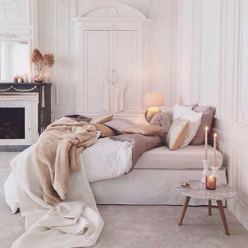 pinterest-bedroom-3