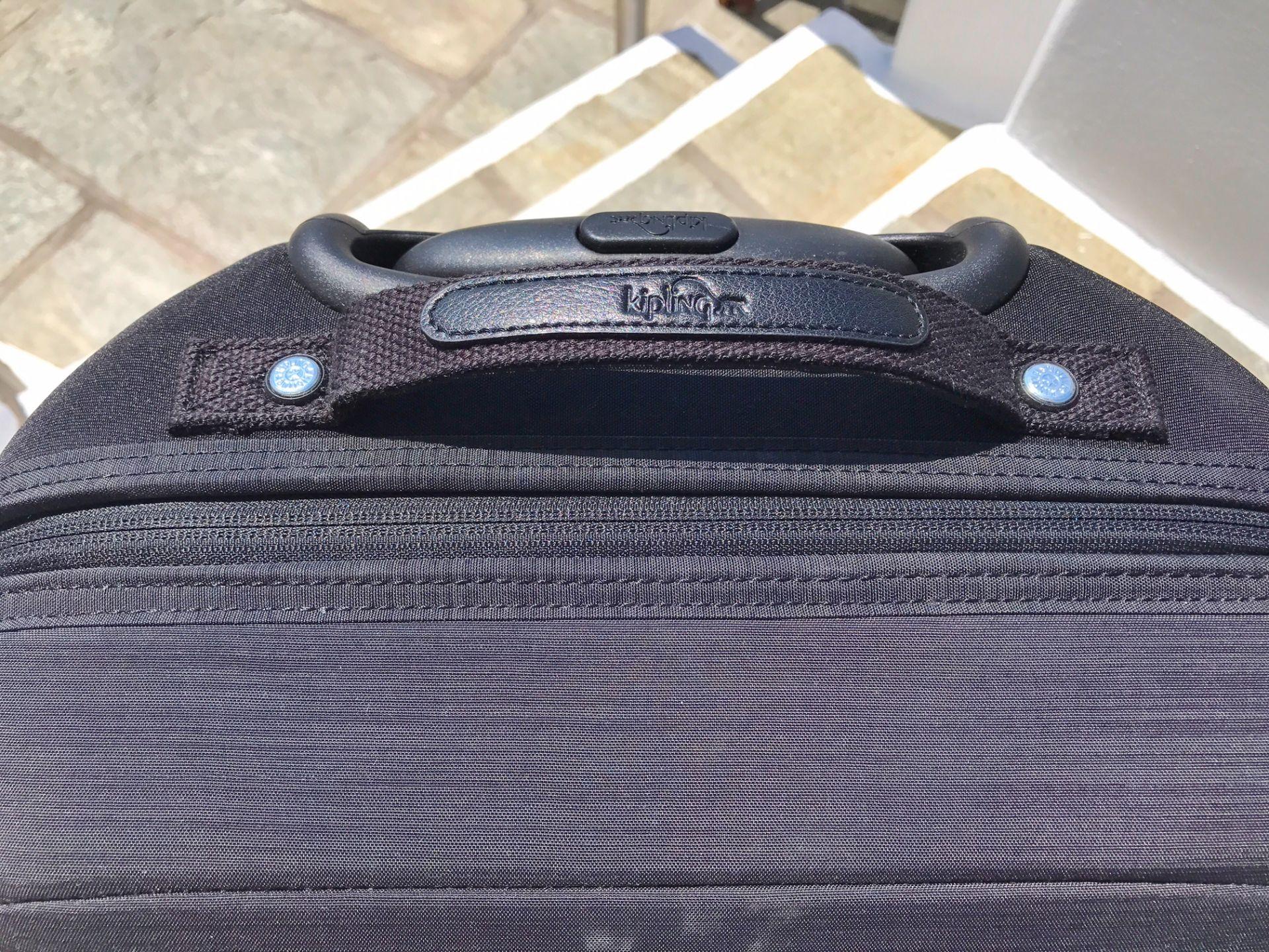 kipling-super-hybrid-s-cabin-size-suitcase