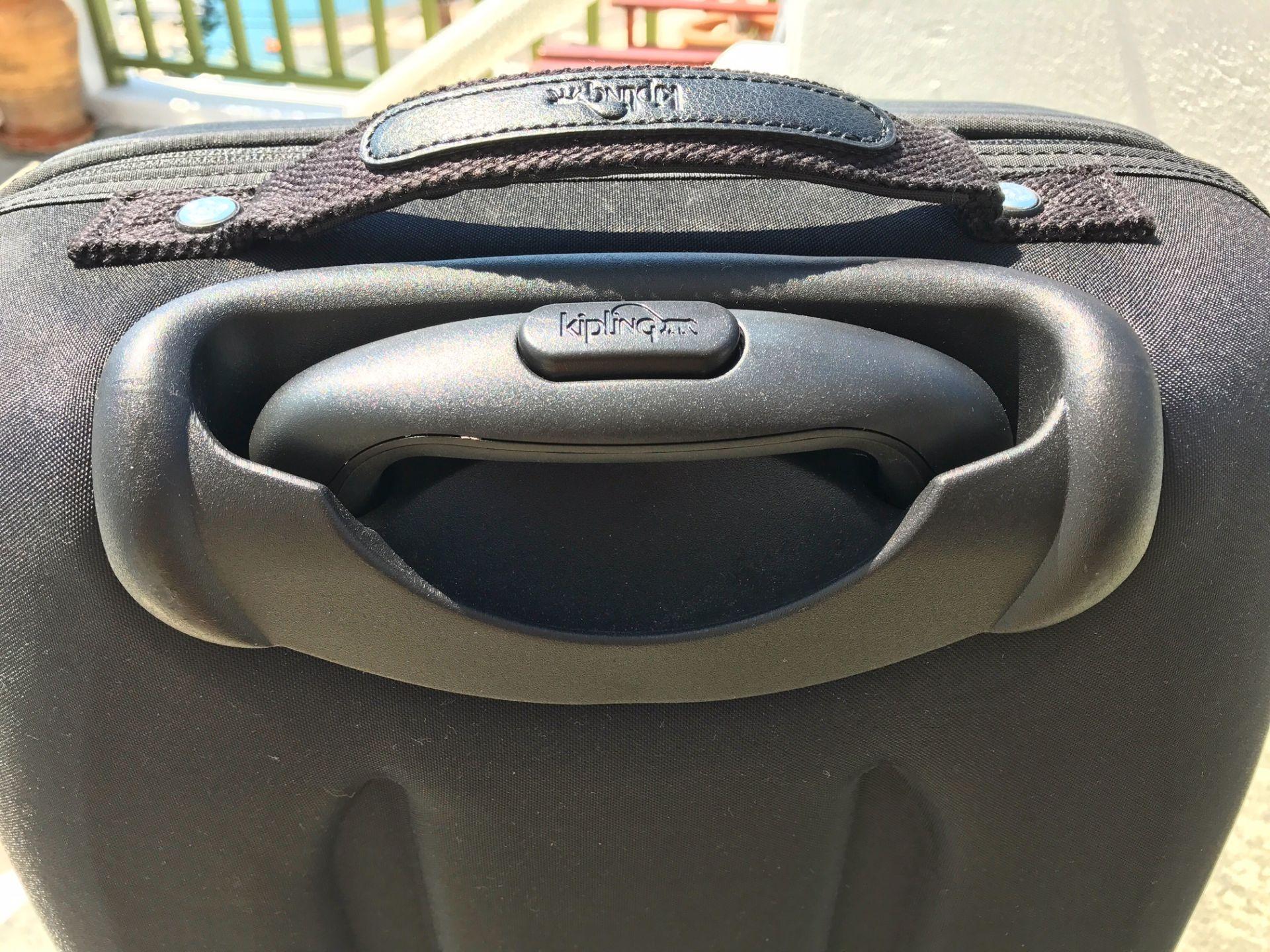 kipling-travel-blog-suitcase