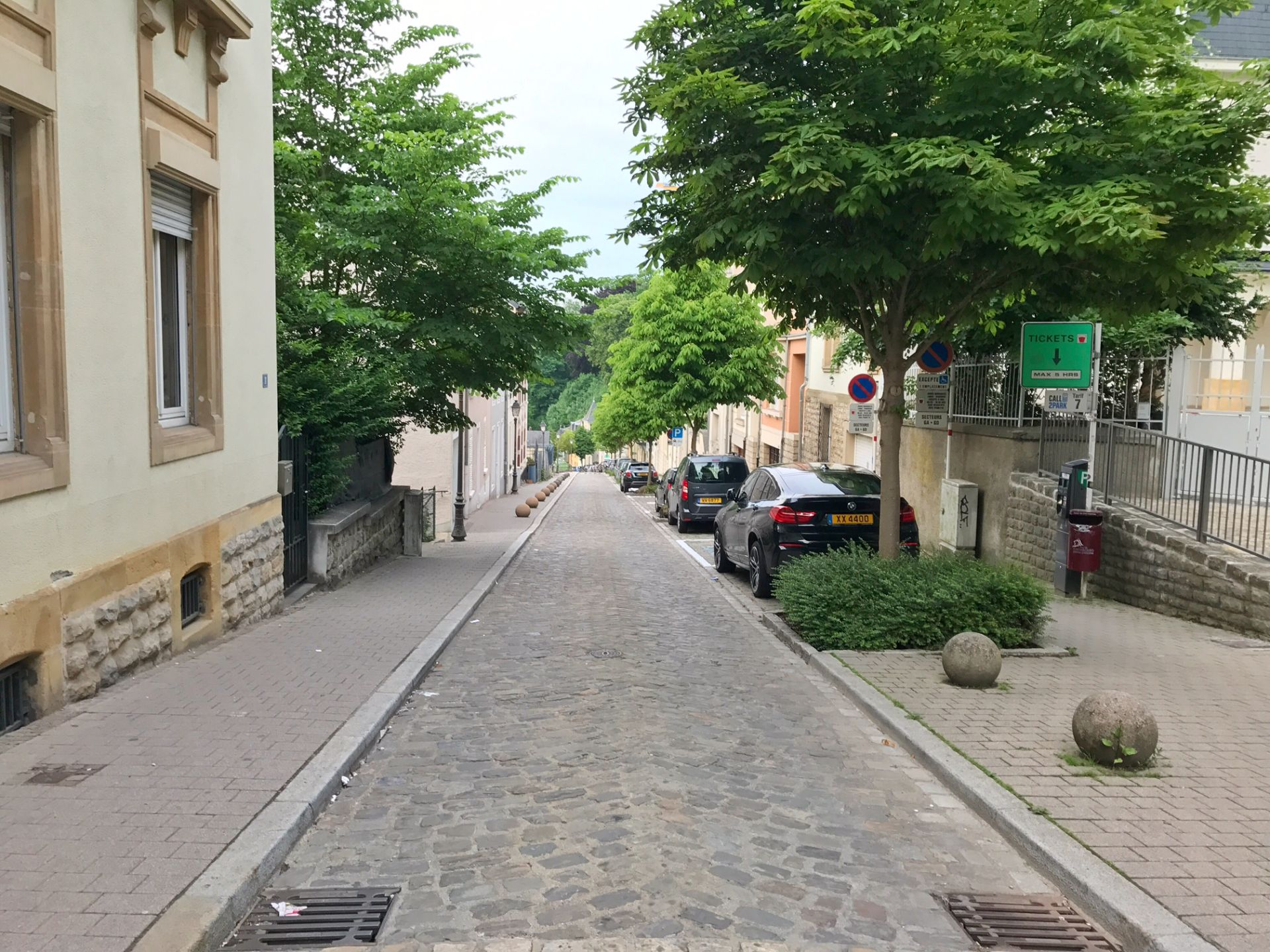 Luxembourg-travel-blog
