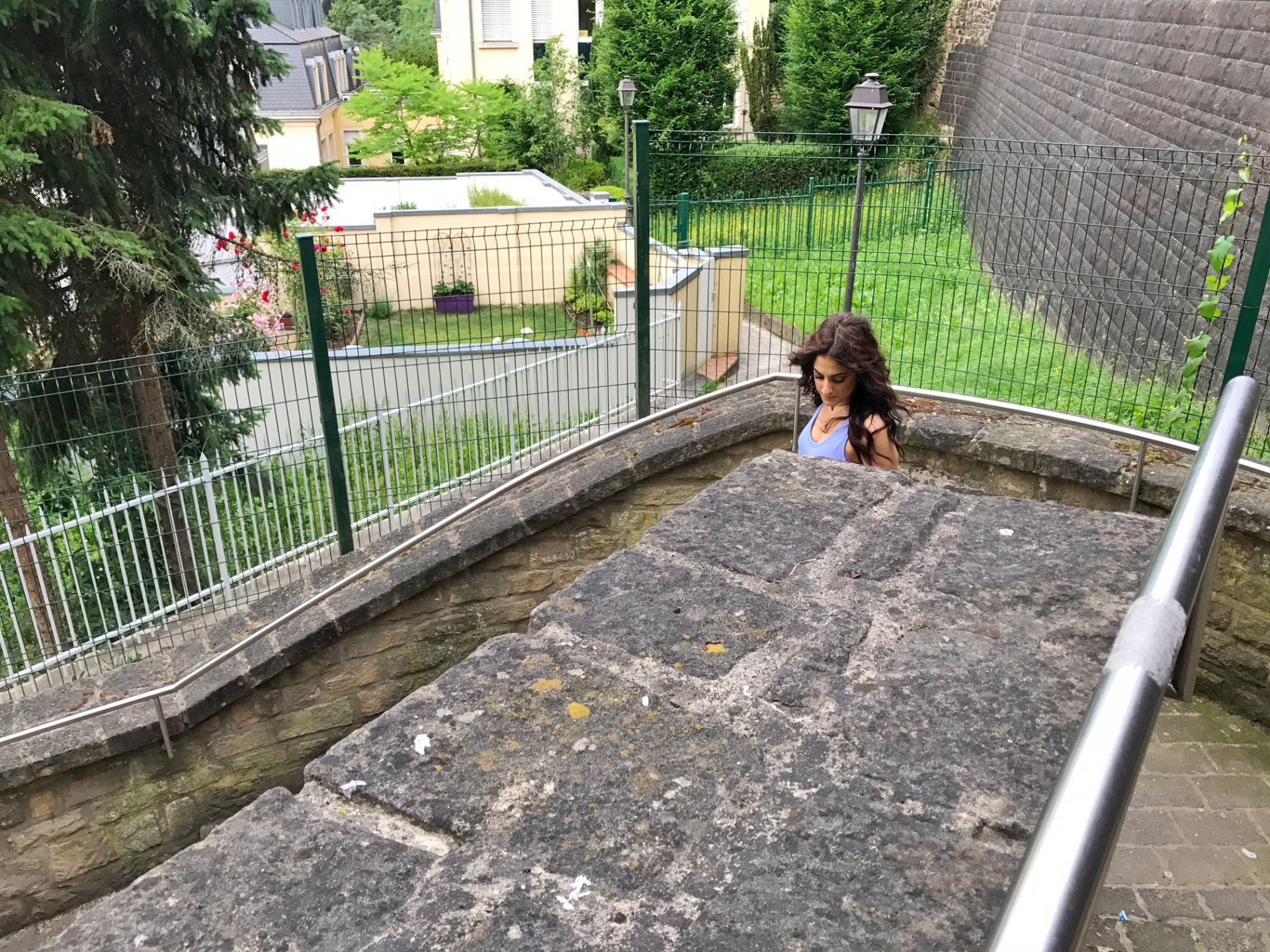 travel-blog-luxembourg