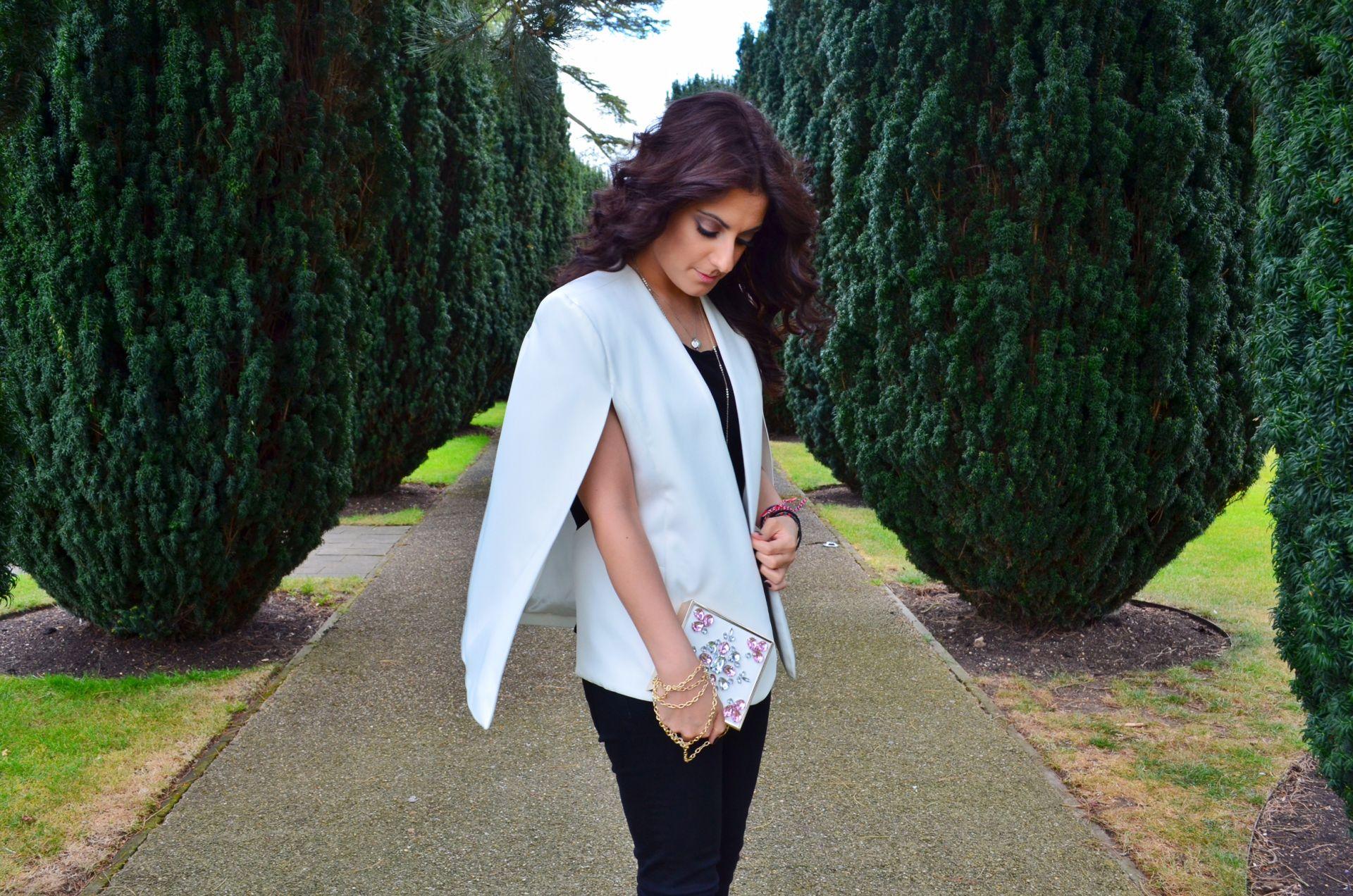 jane-norman-fashion-blogger