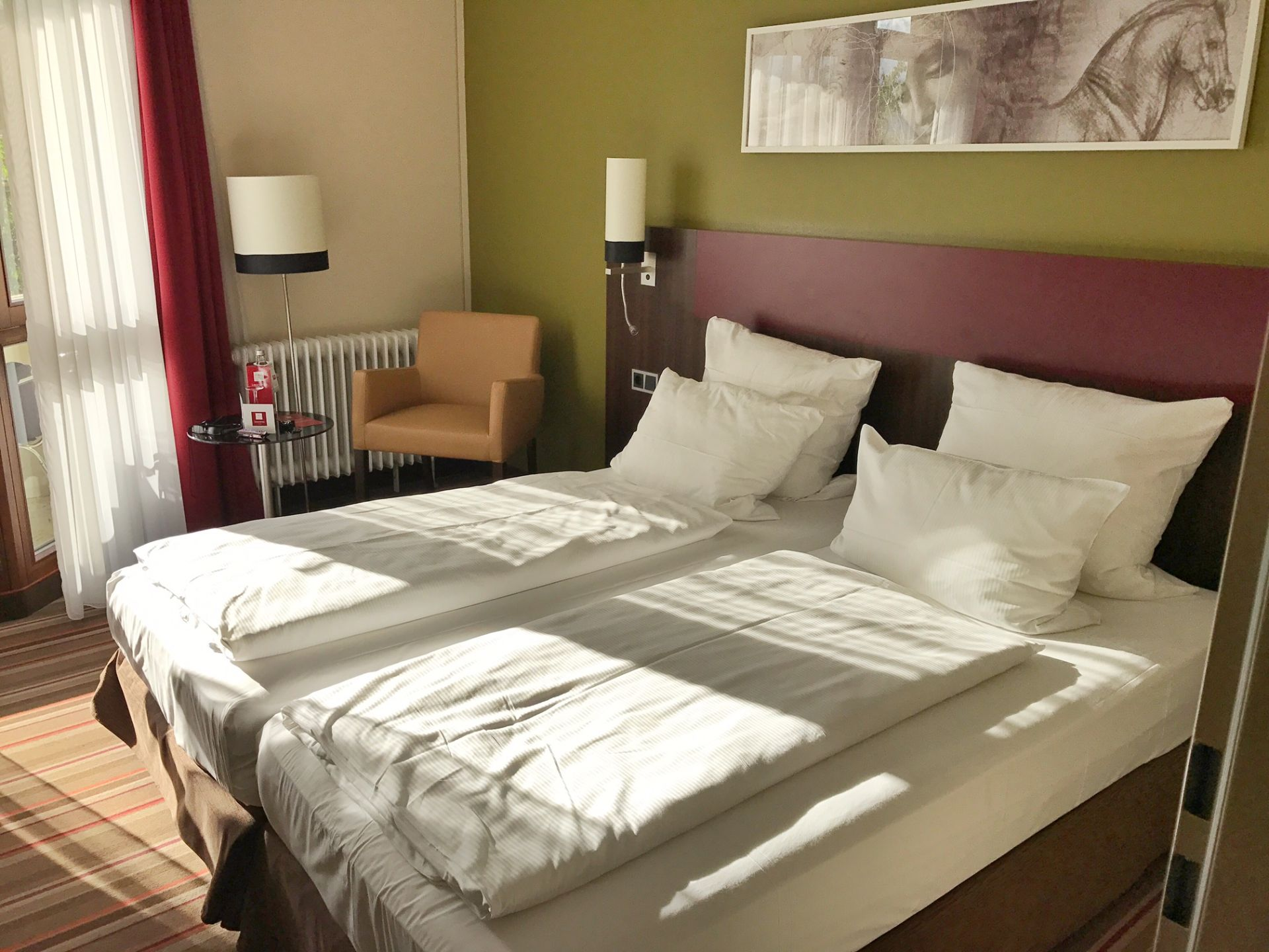 leonardo-hotel-munich-rooms