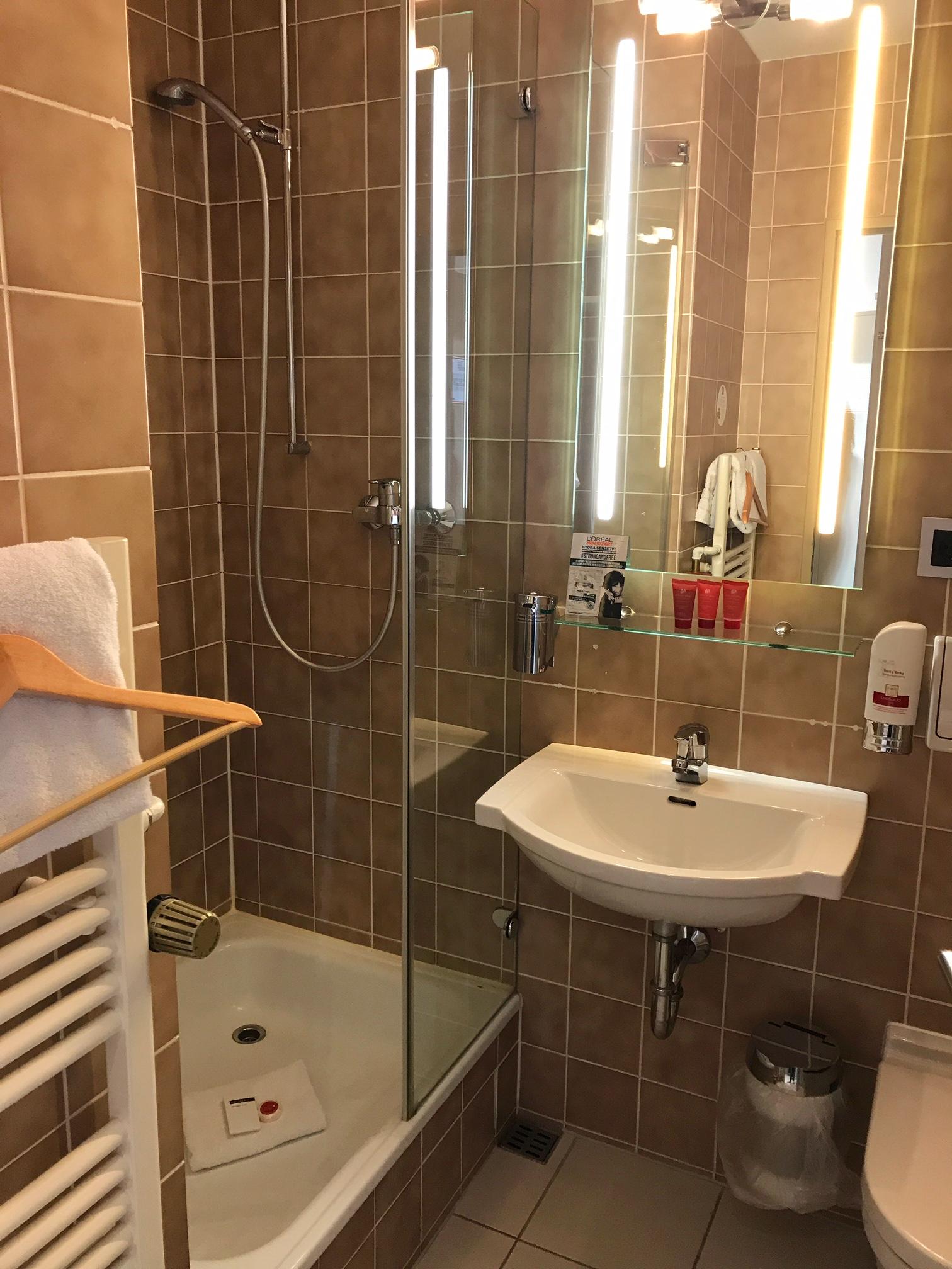 leonardo-hotel-munich-review