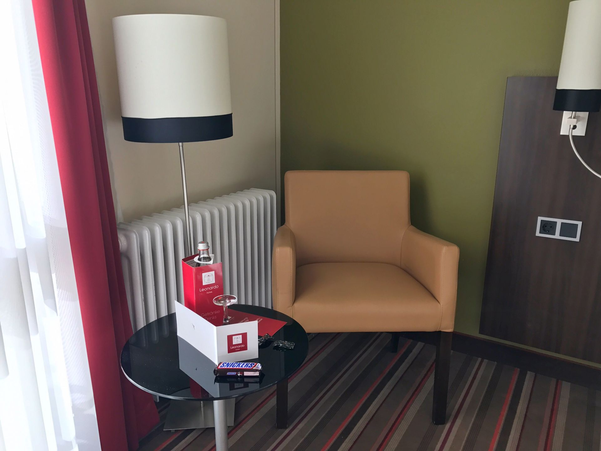 leonardo-hotel-residenz-munich