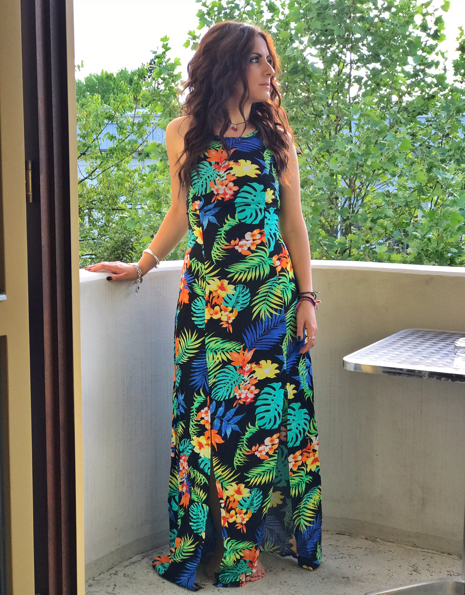 tropical-print-maxi-dress