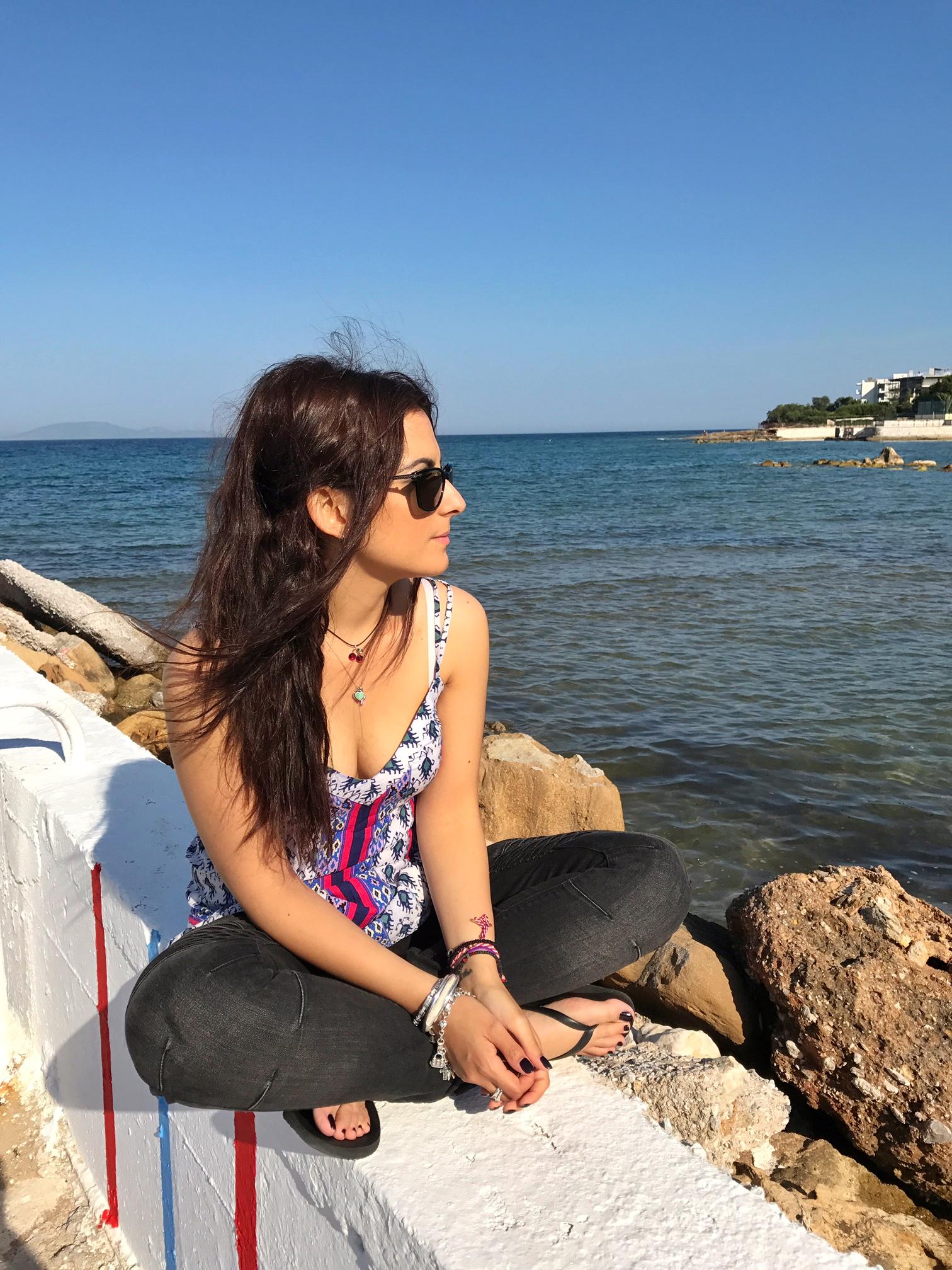 summer-fashion-blog