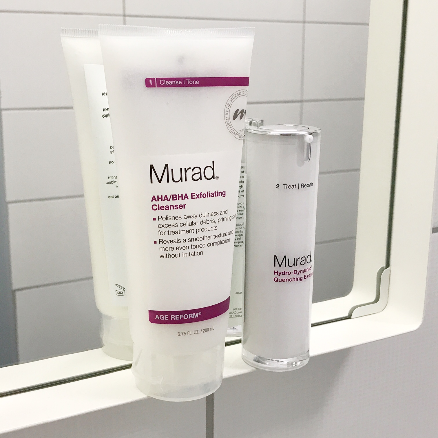 murad-age-reform-review