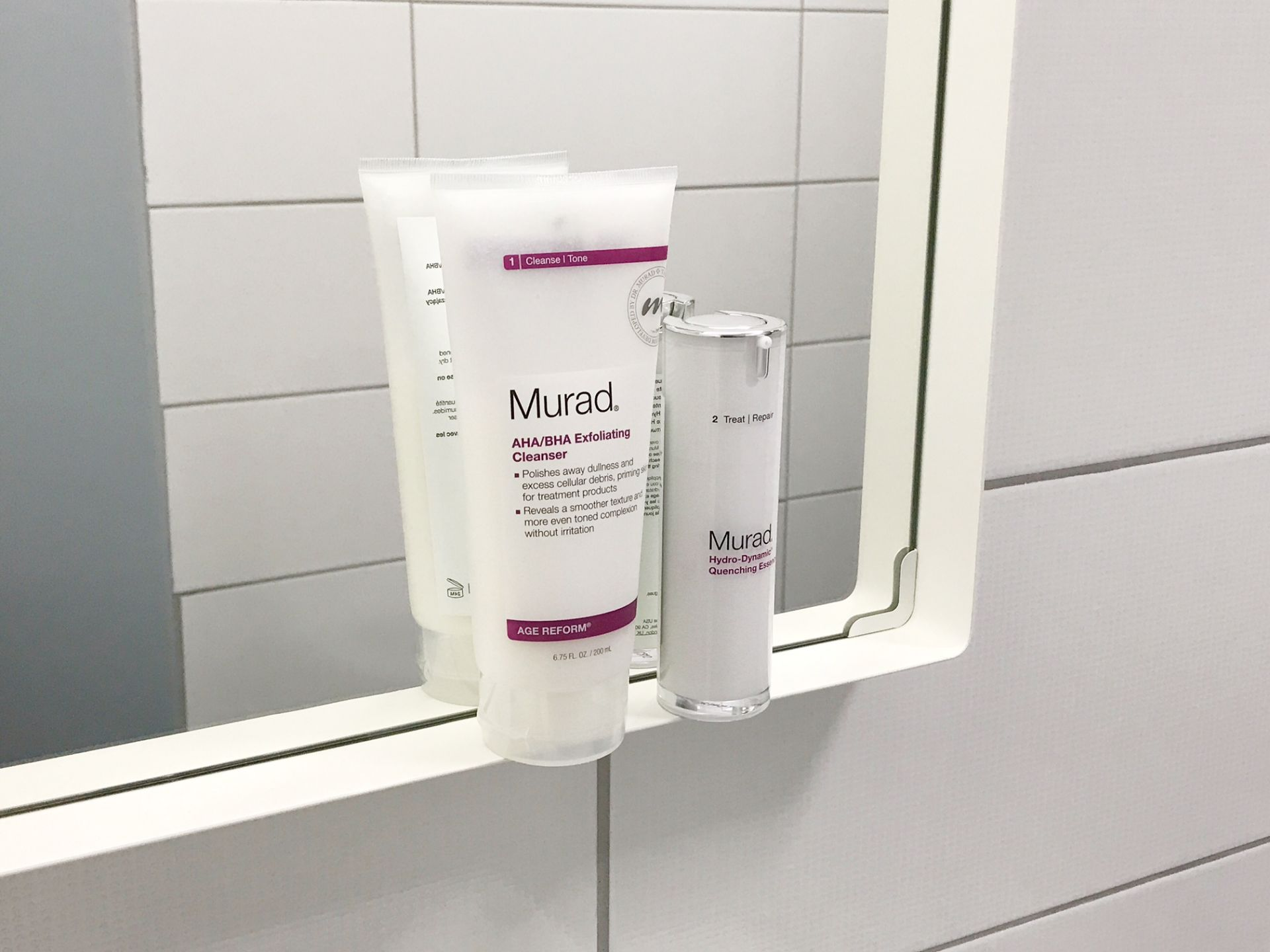 murad-age-reform-anti-ageing-skincare-review