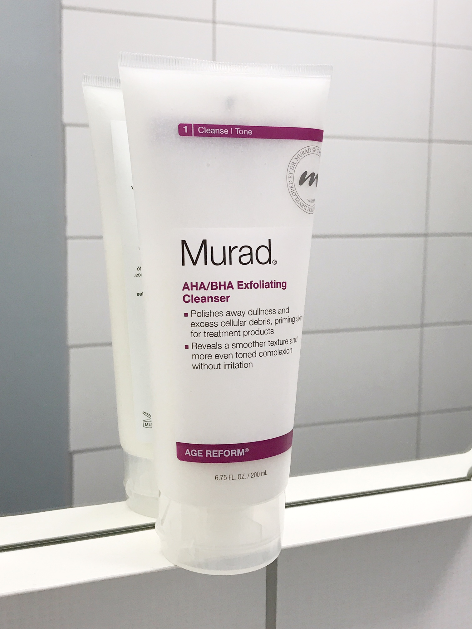 murad-age-reform-cleanser