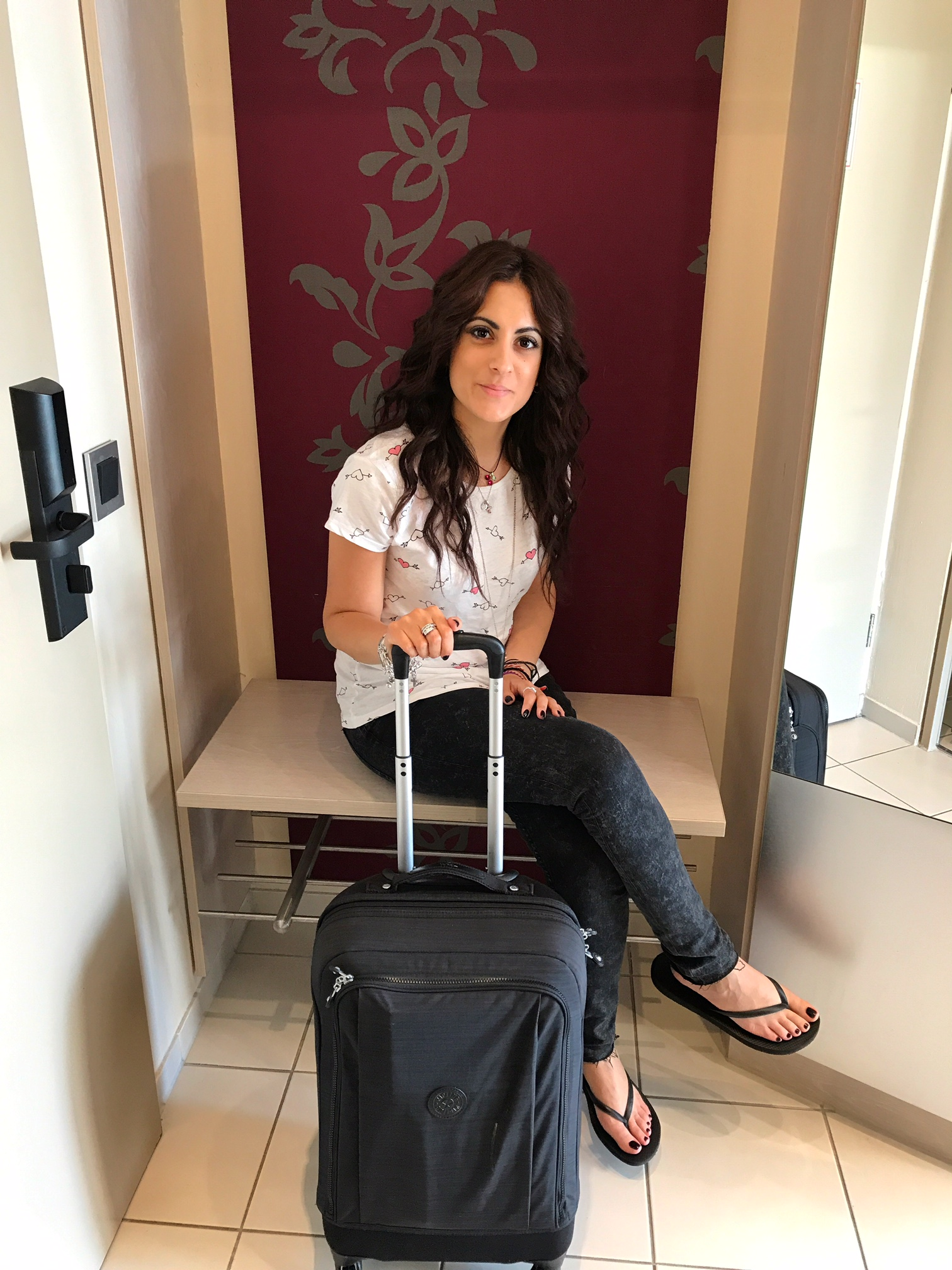 kipling-travel-blog-review