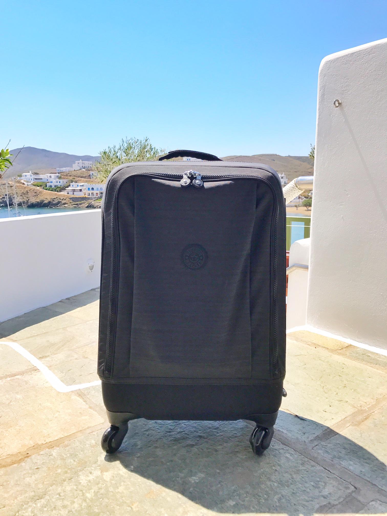 kipling-super-hybrid-suitcase-cabin-size