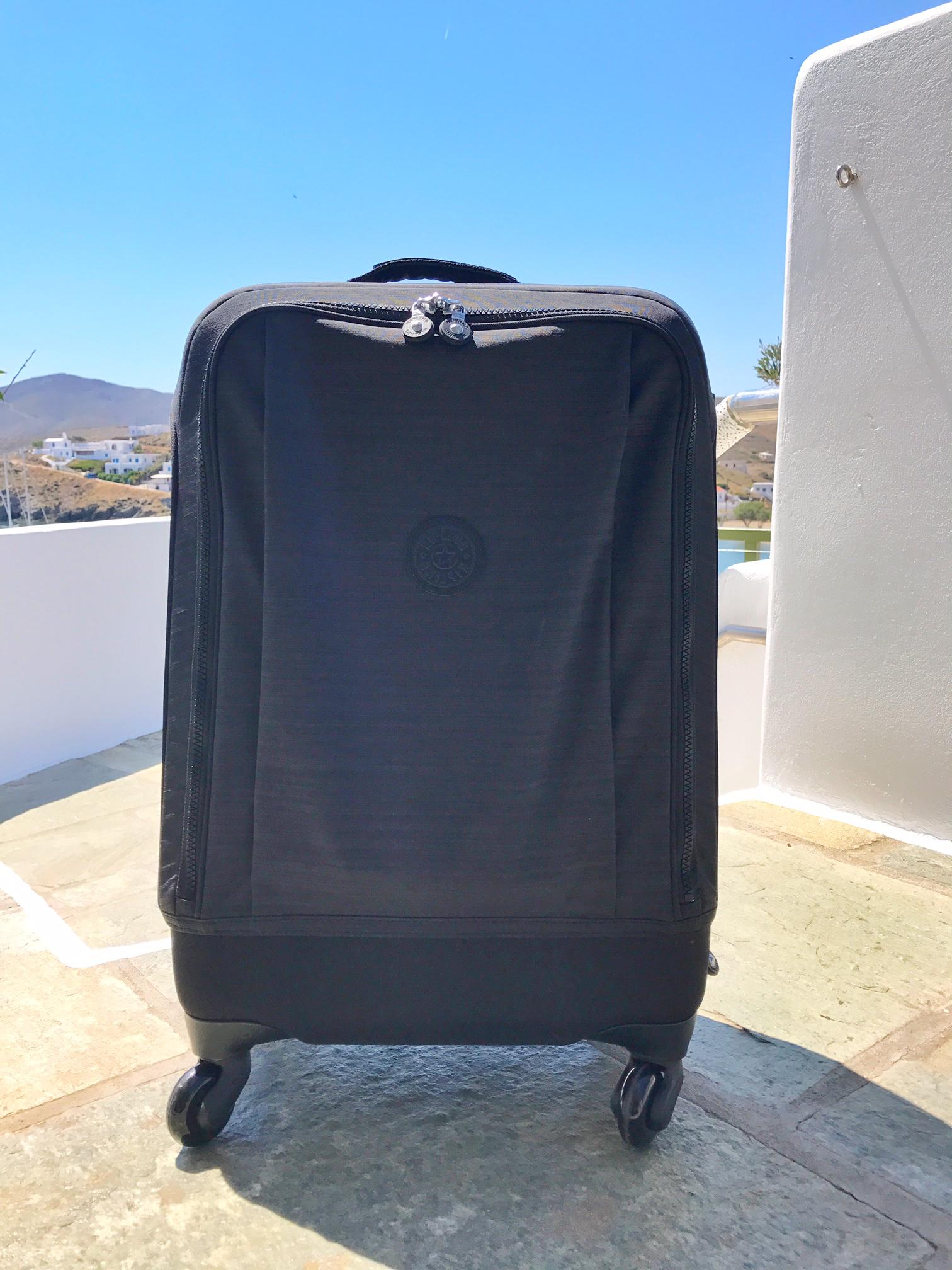 kipling-super-hybrid-s-cabin-suitcase