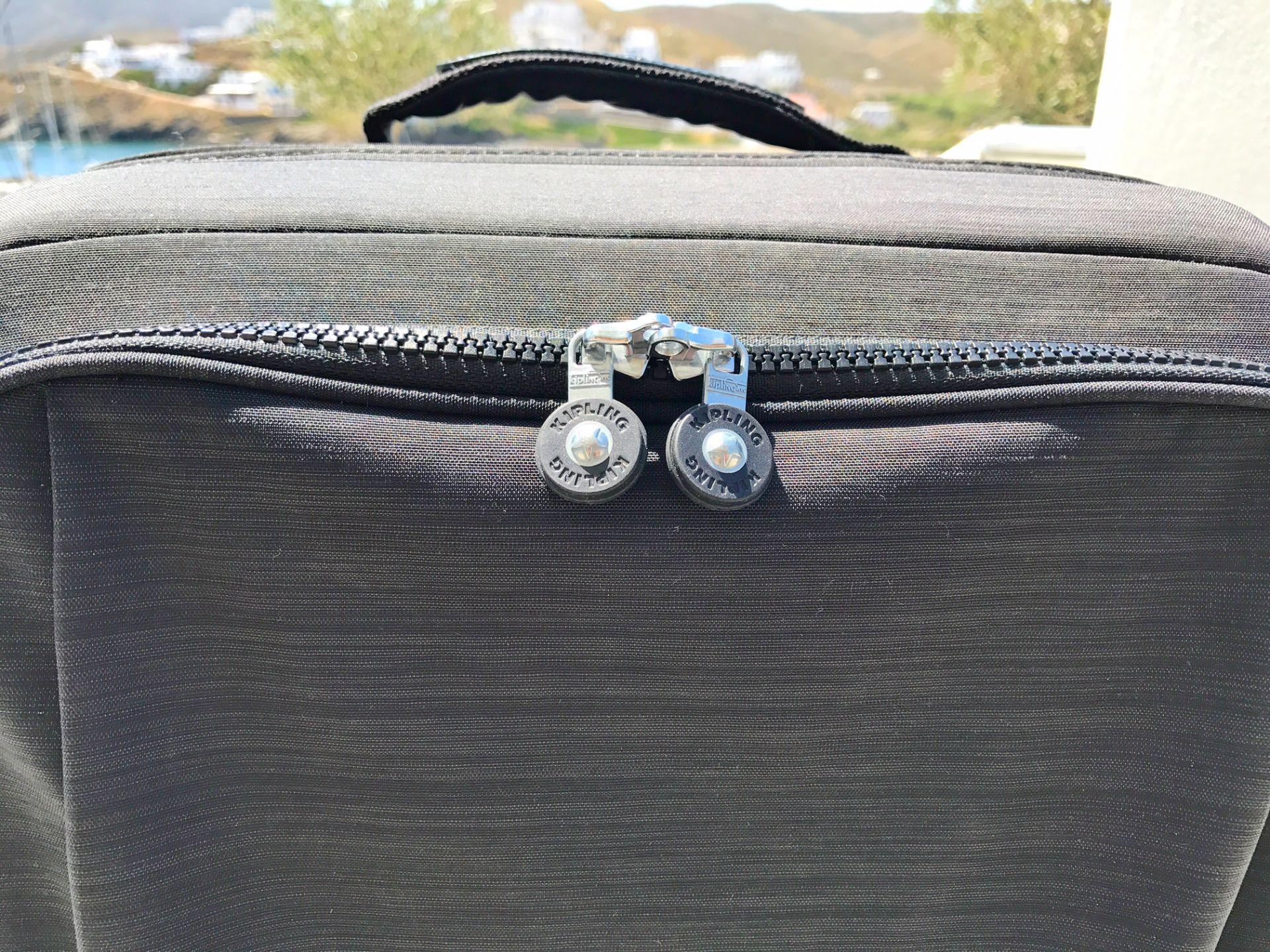 kipling-suitcase