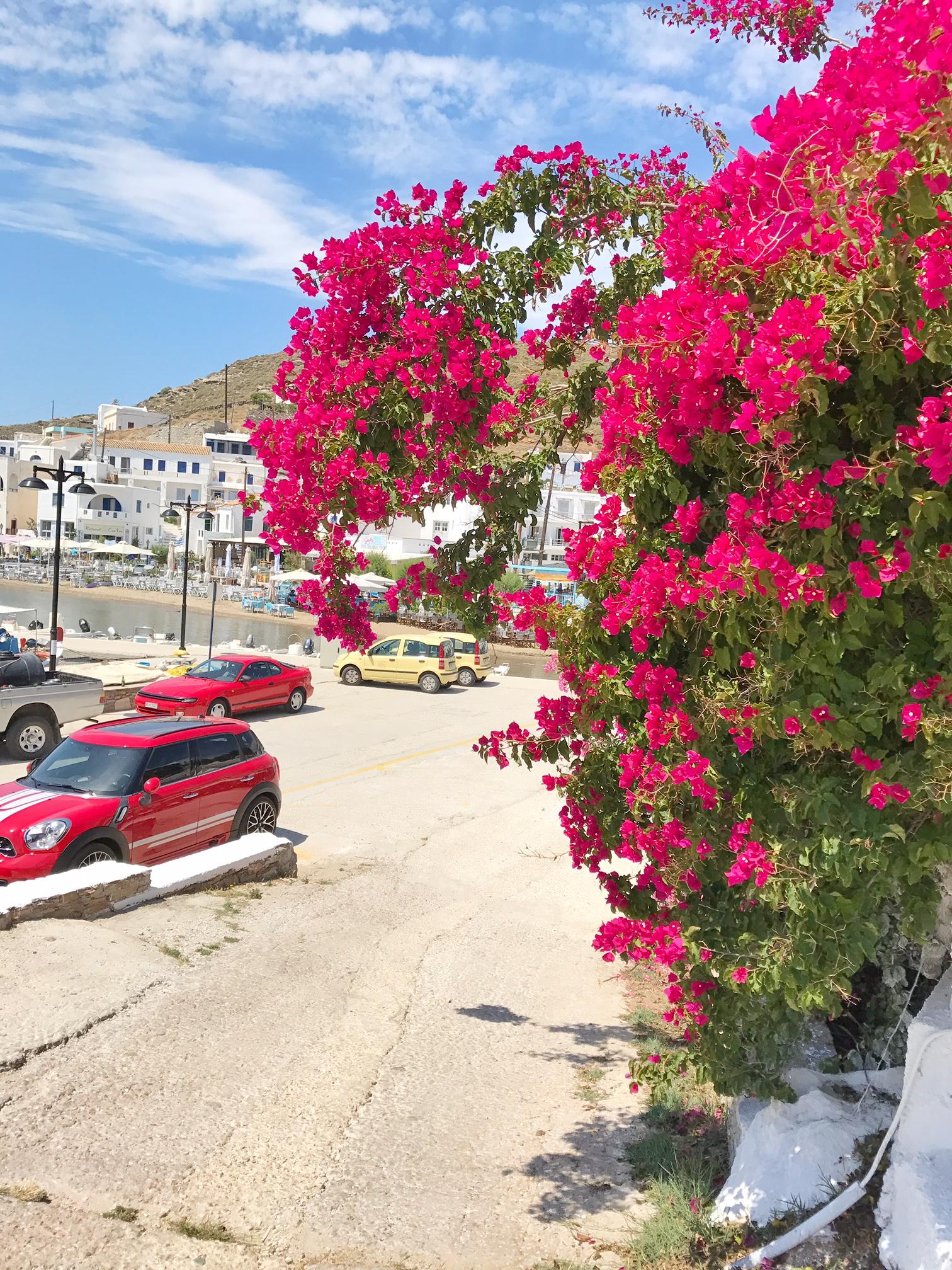 kythnos-travel-blog