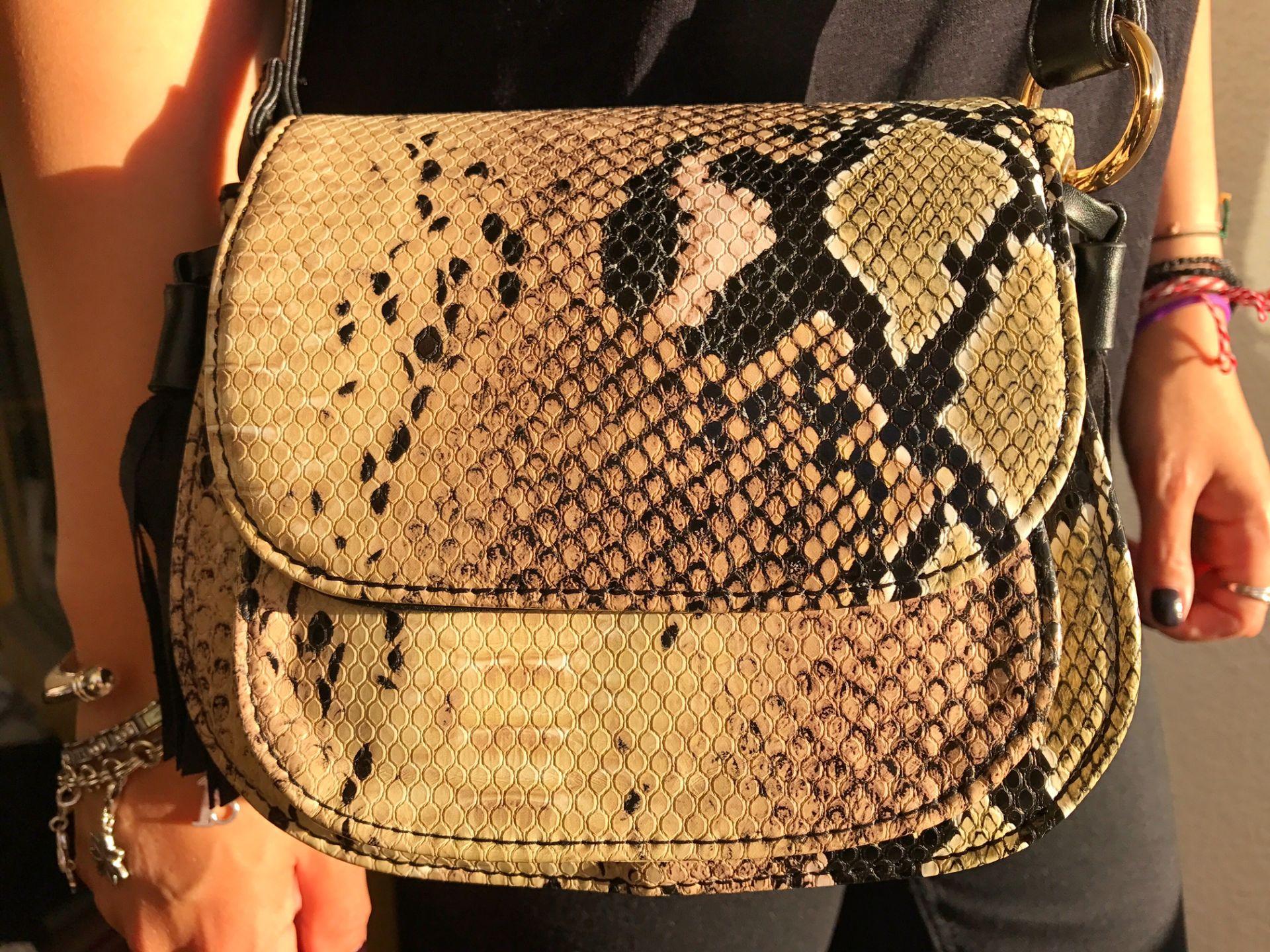 faux-snakeskin-handbag