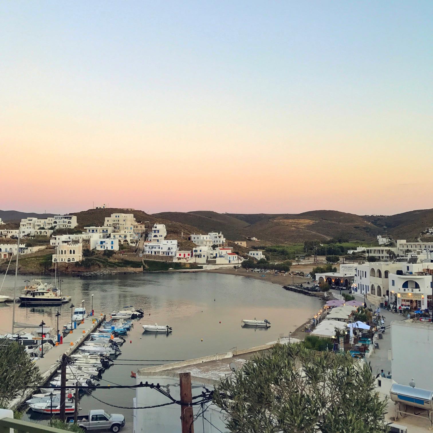 kythnos-travel-blogger