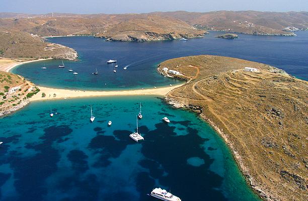 kolona-kythnos-blog