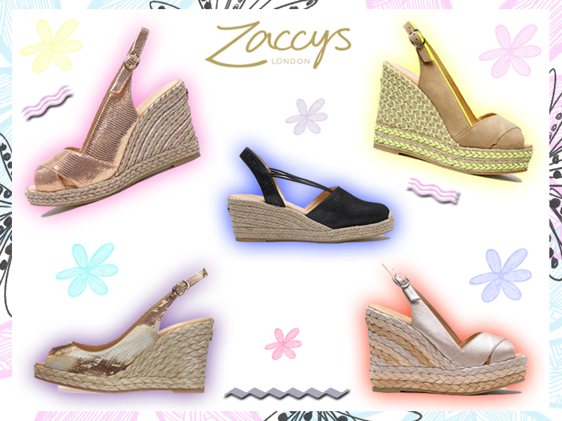 zaccys-shoes