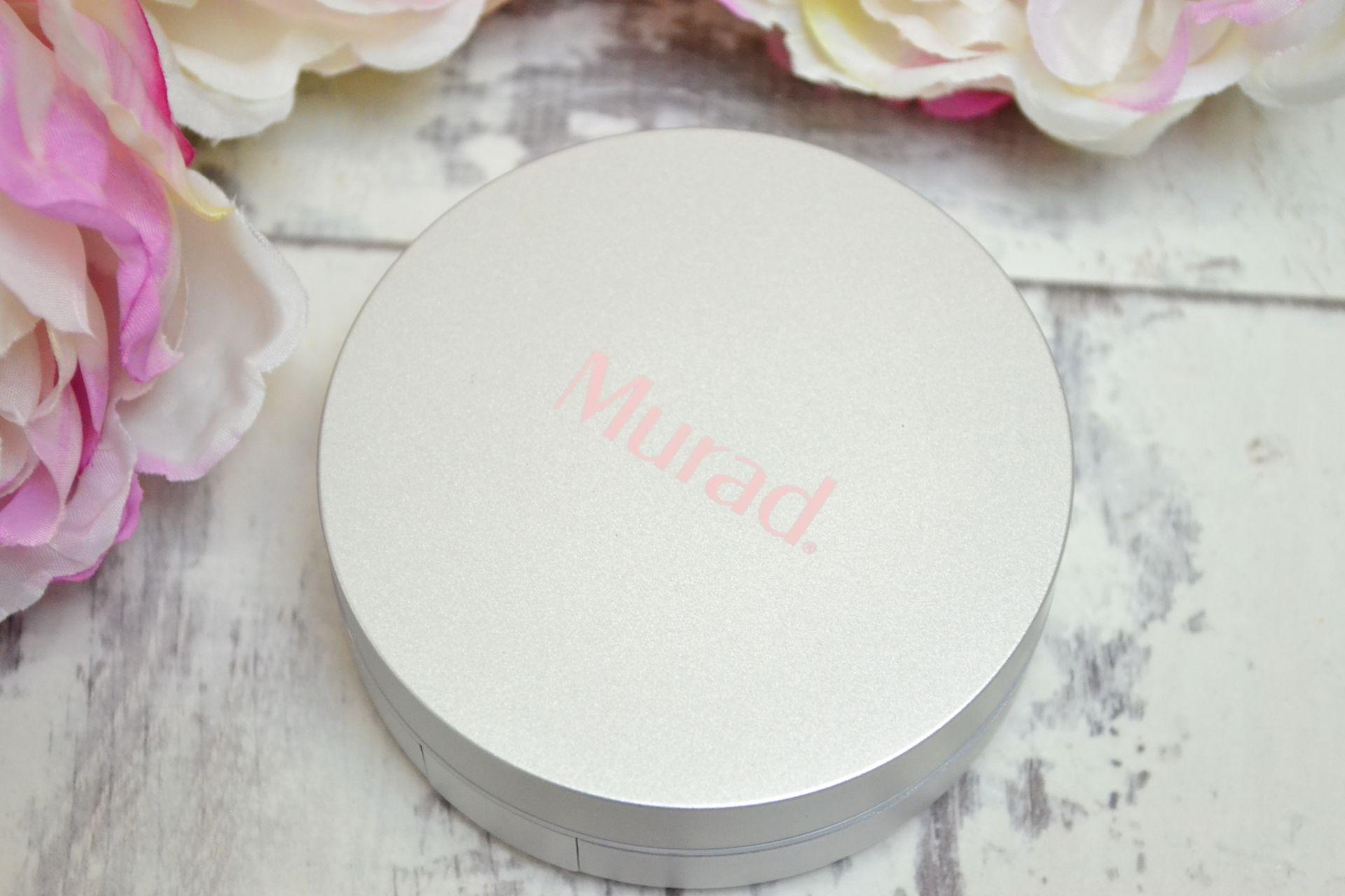 murad-matteffect-blotting-perfector