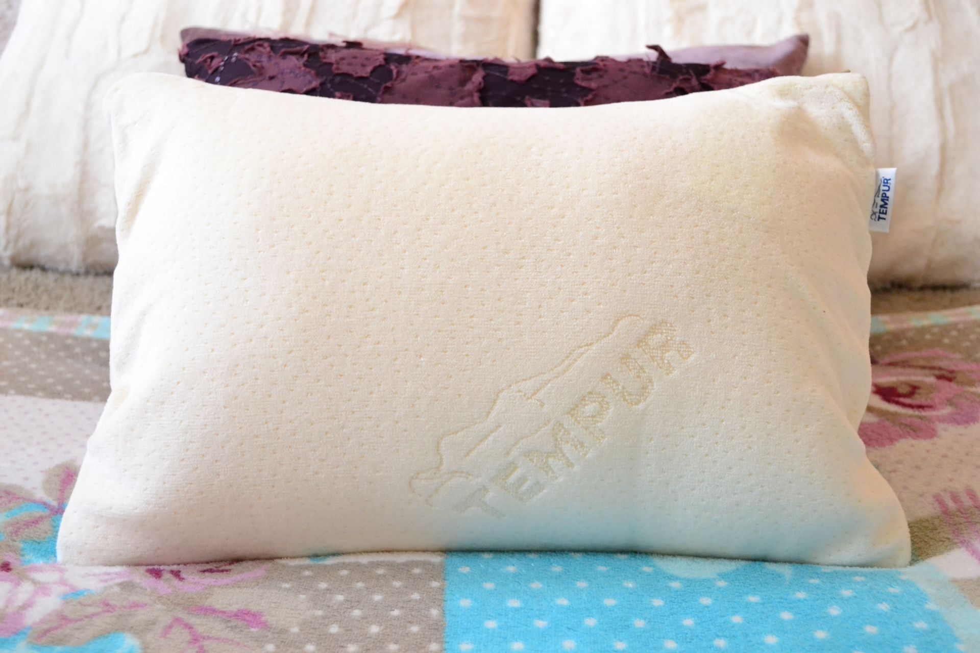 tempur-travel-pillow
