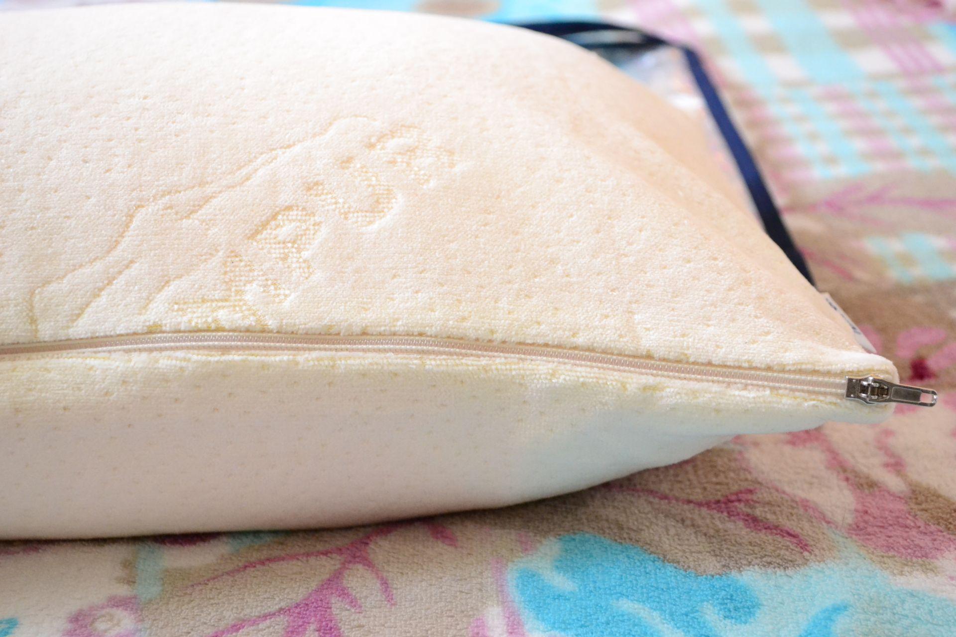 tempur-travel-pillow-cover