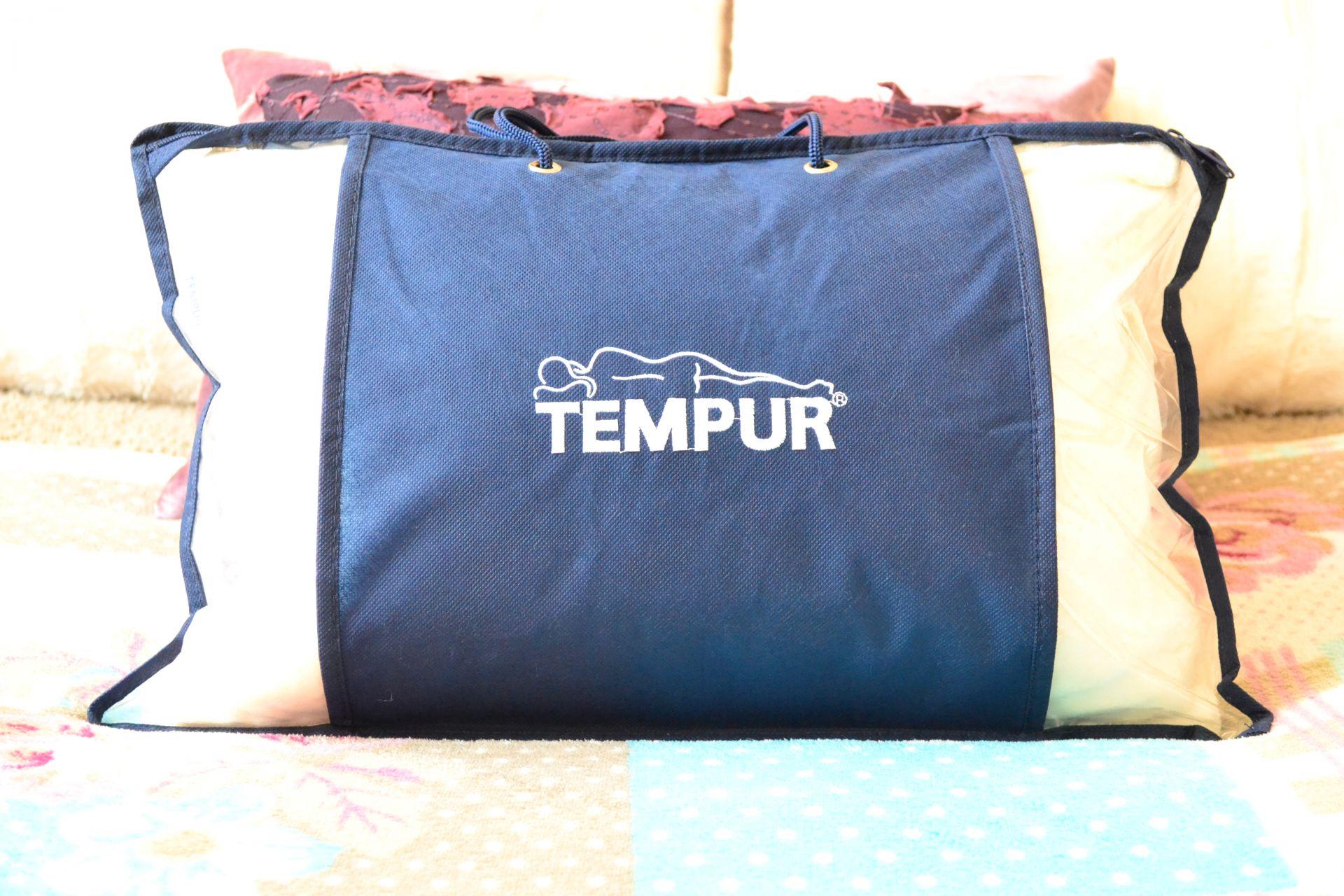 tempur-travel-pillow