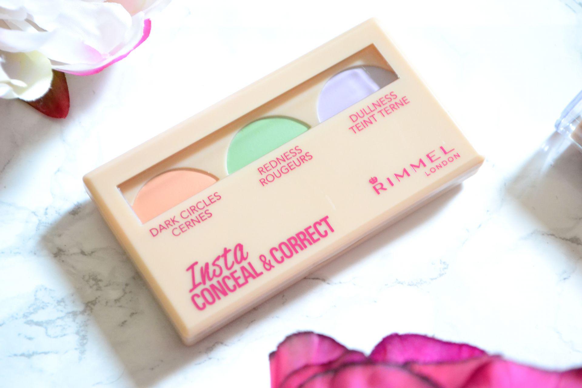 rimmel-conceal-palette