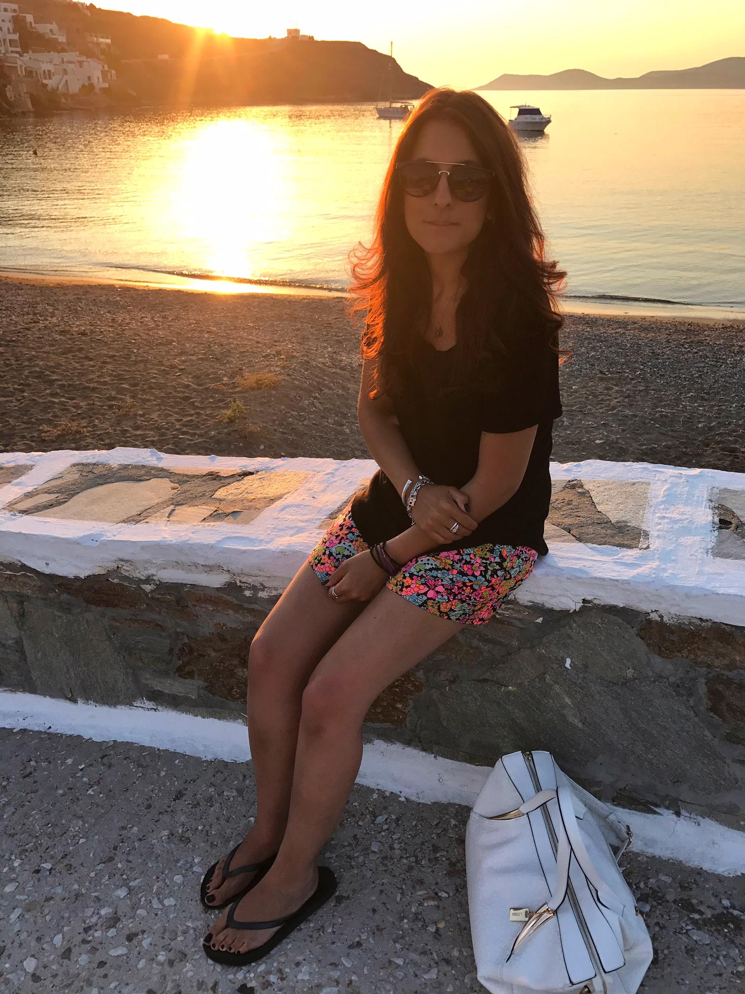 fashion blogger-greece