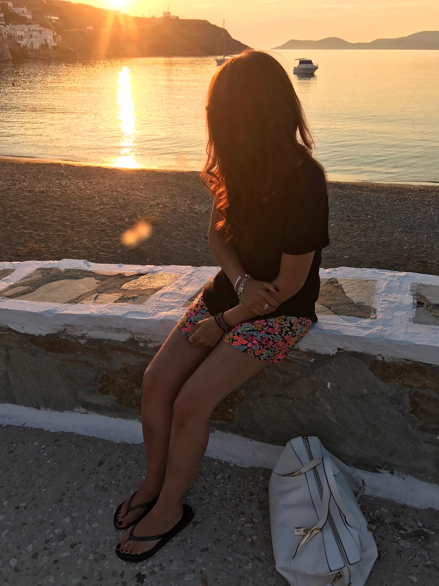 ελληνικα-fashion-blogs