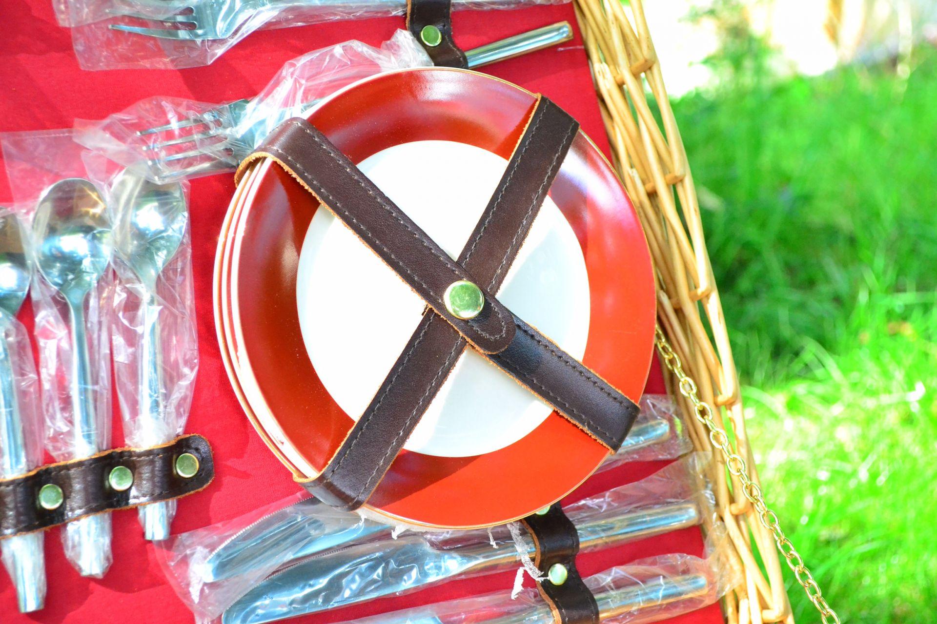 picnic-basket-amazon