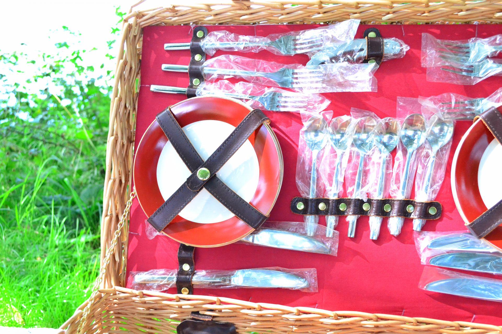 luxury-picnic-basket-amazon