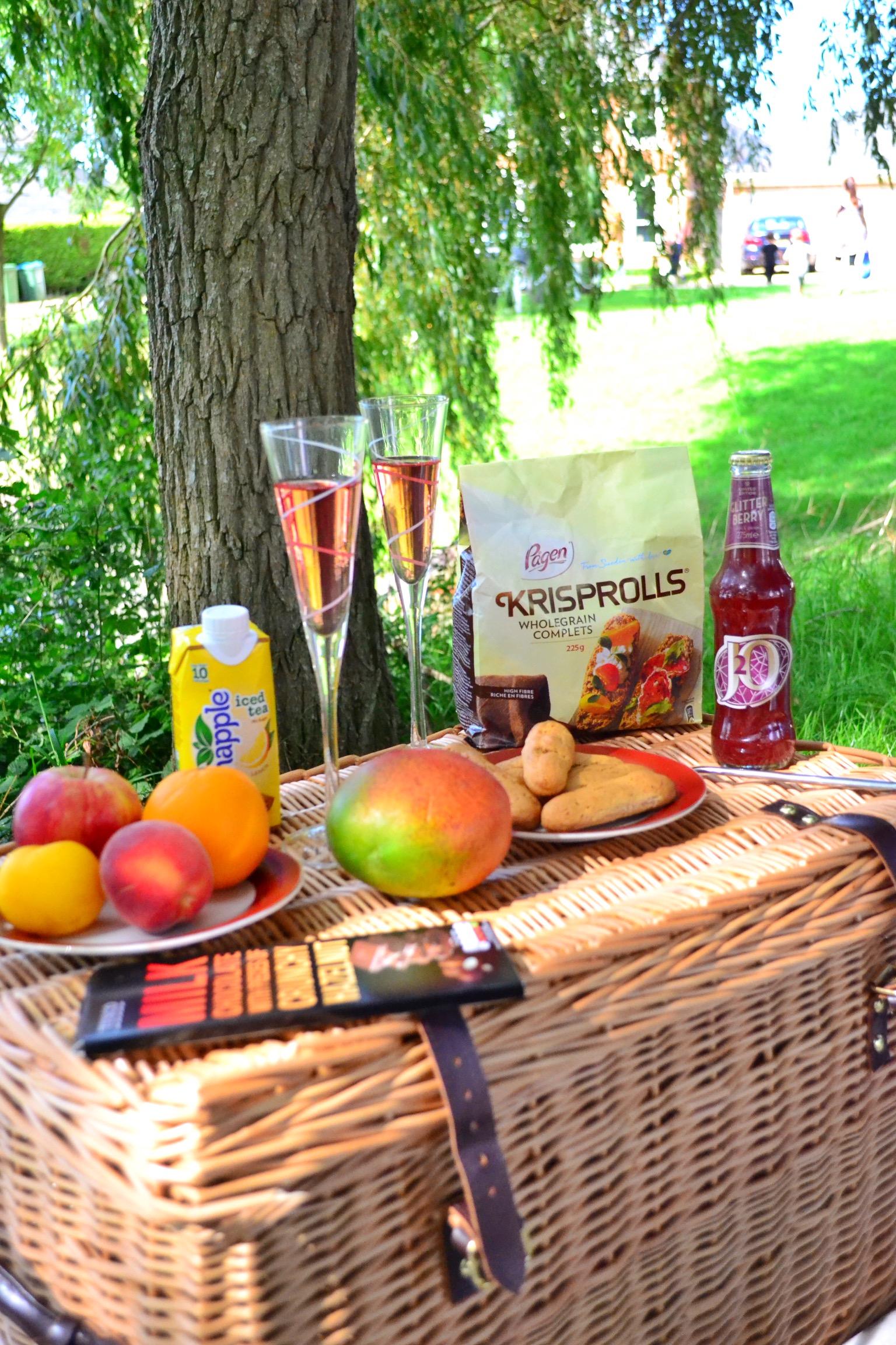 amazon-picnic-basket