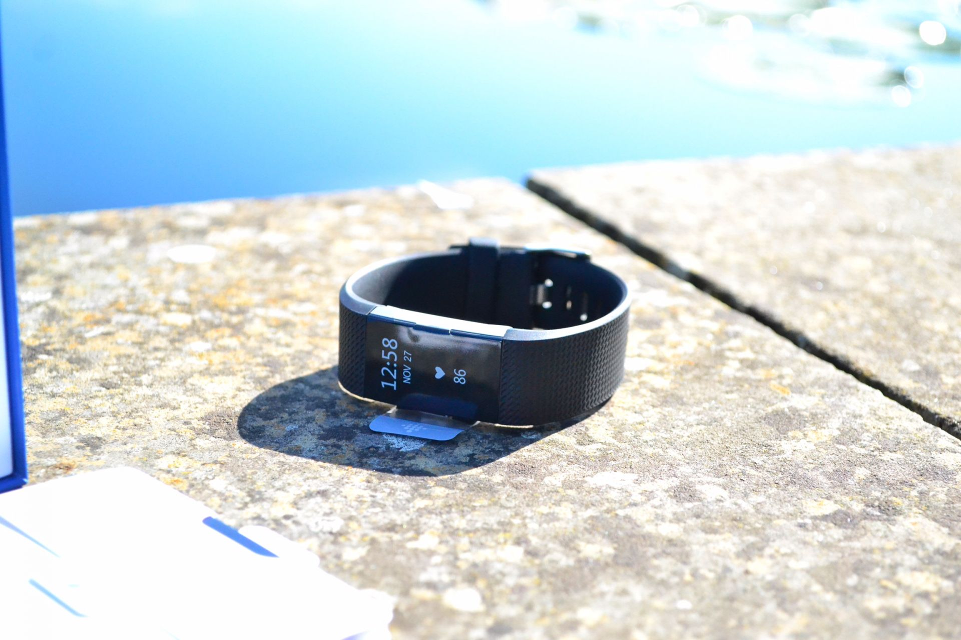 fitbit-charge-2-review-blog