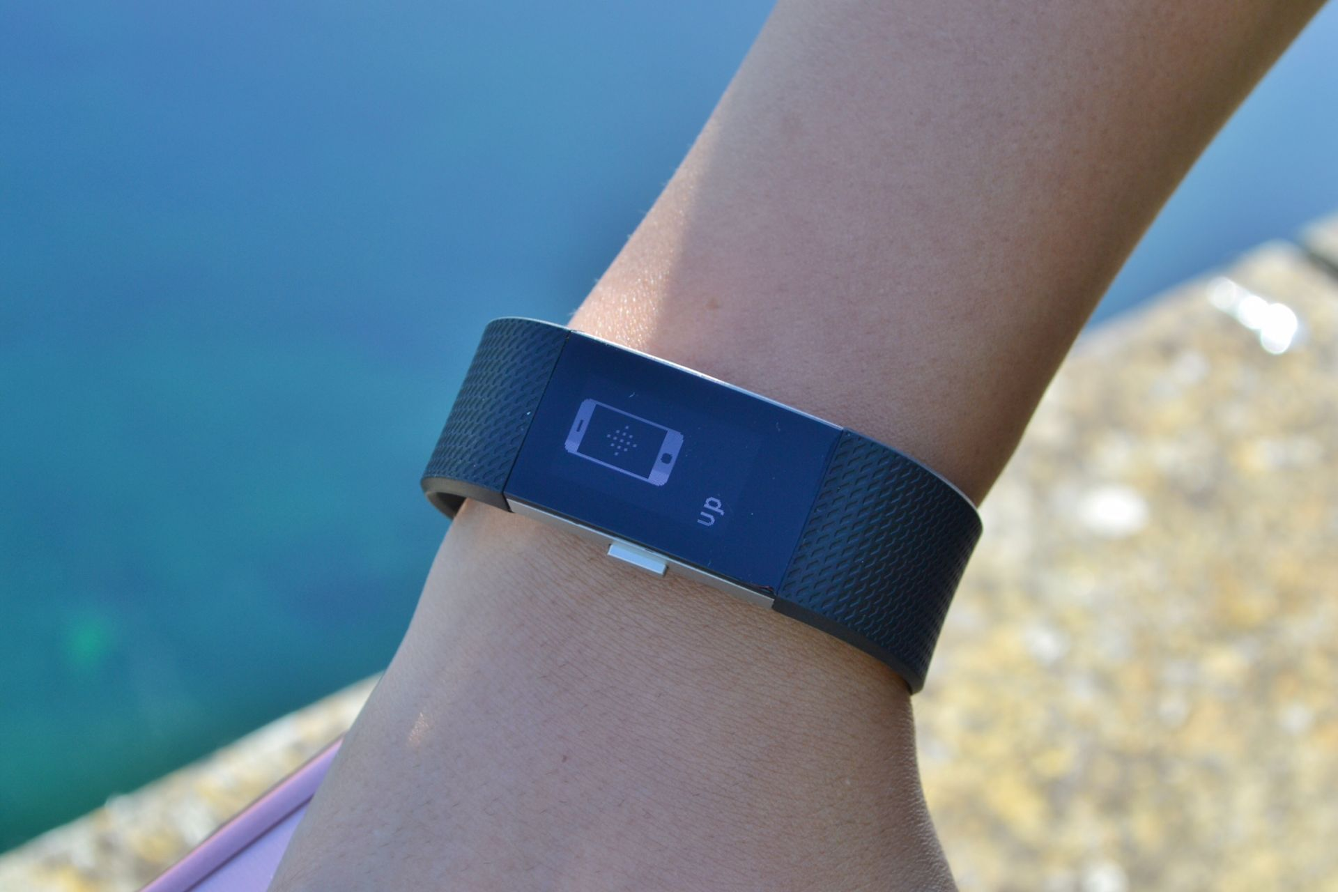 fitbit-charge-2-blogger
