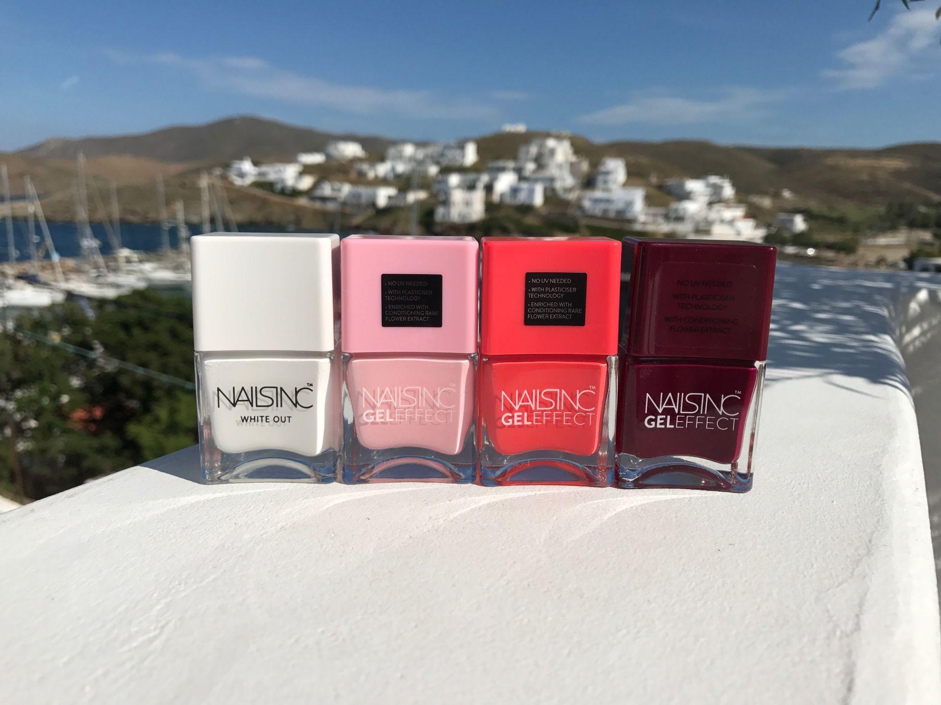 nails-inc-gel-effect-nail-polish