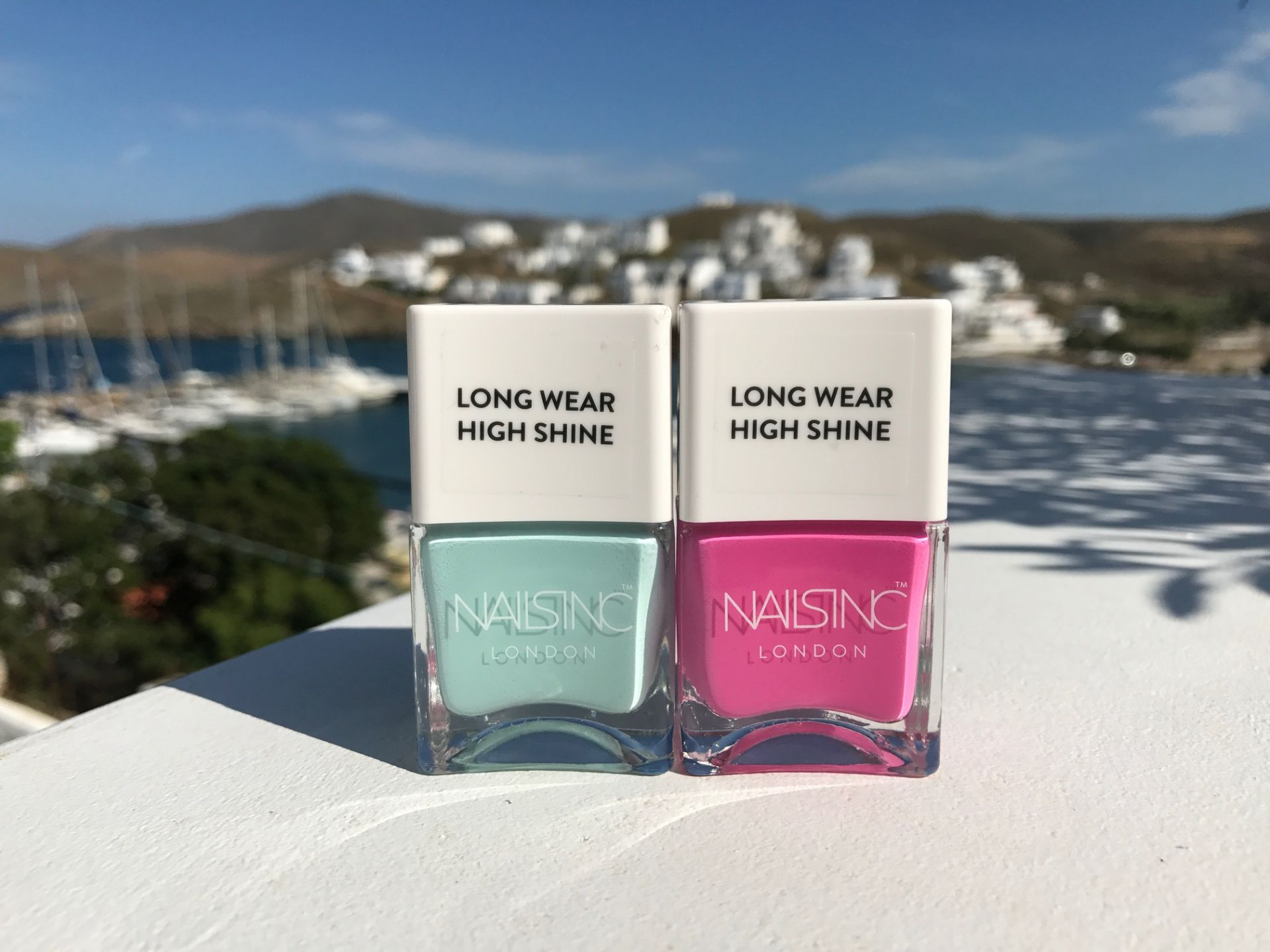 nails-inc-high-shine-gel-effect