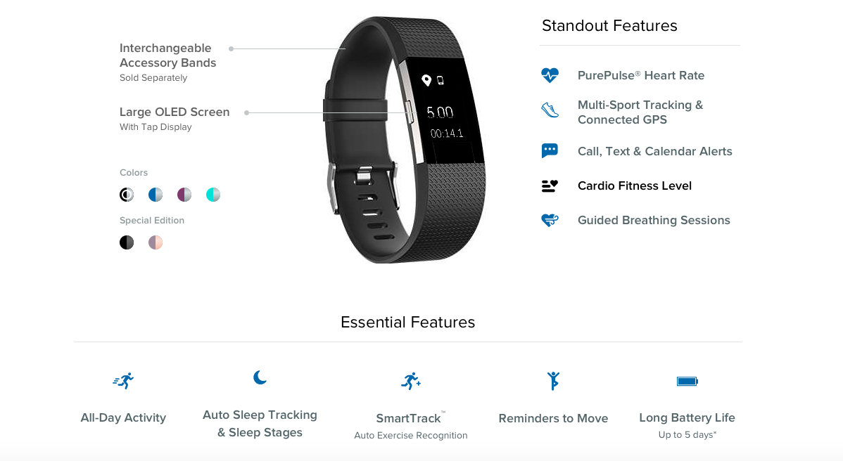 fitbit-charge-2-features