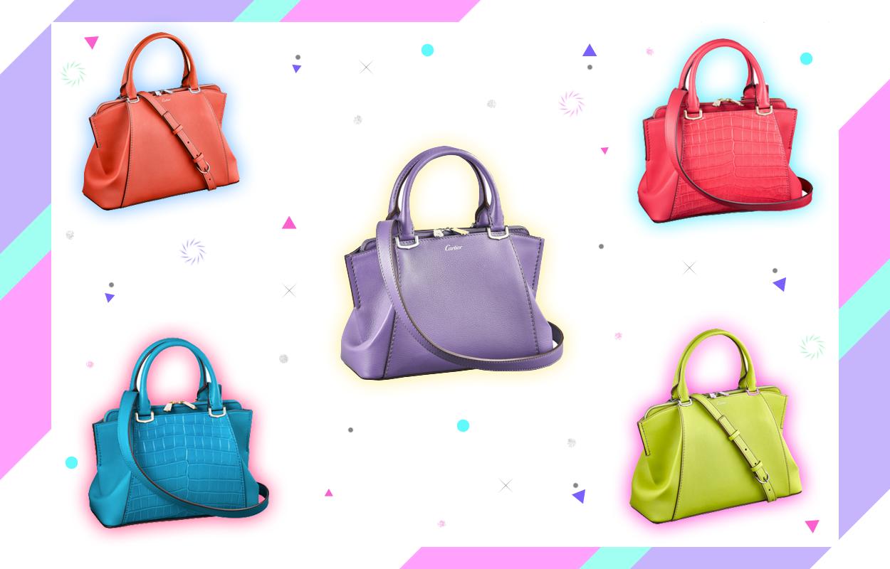 cartier-handbags