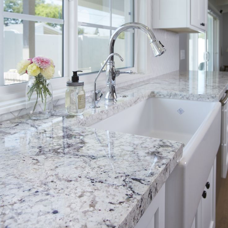 kitchen-marble