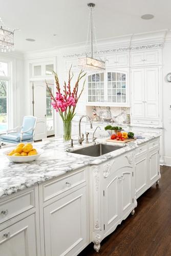 kitchen-worktops