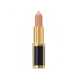 balmain-loreal-lipstick