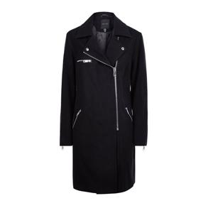 new-look-black-longline-biker-coat