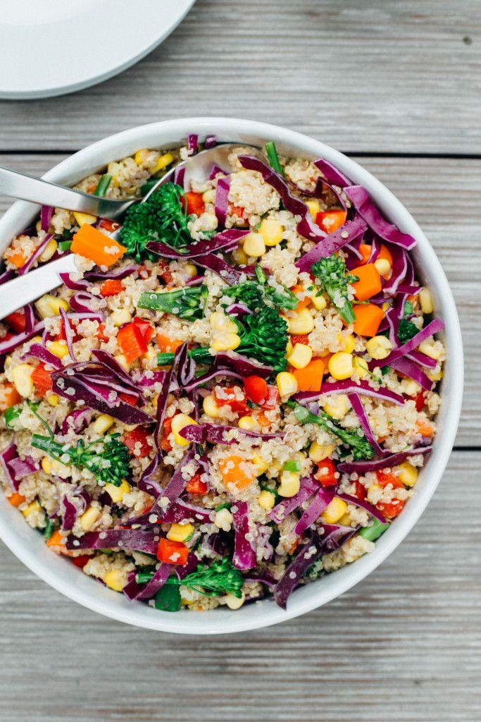 carot-salad