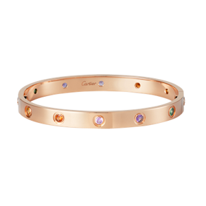 cartier-love-bracelet-pink-gold
