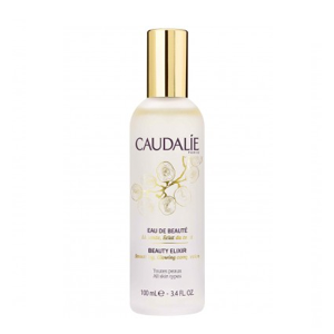 caudalie-beauty-elixir-shop
