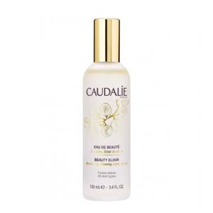 caudalie-beauty-elixir-shop