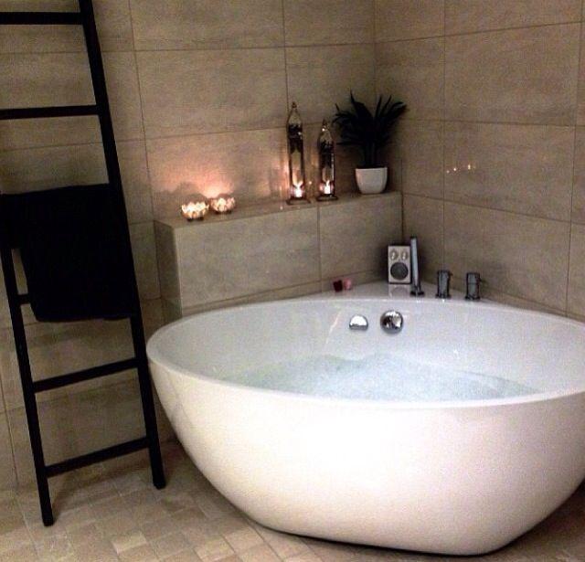 corner-bath-